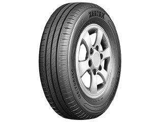 Neumático ZEETEX CT2000 175/65R14 90 T