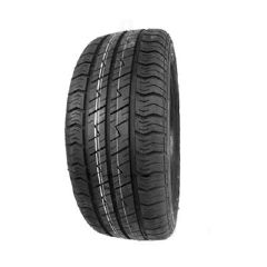 Neumático COMPASS CT7000 185/60R12 104 N