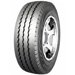 Neumático NANKANG CW-25 165/0R13 94 Q