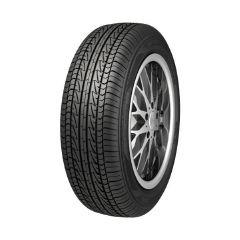 Neumático NANKANG CX668 165/70R12 77 T