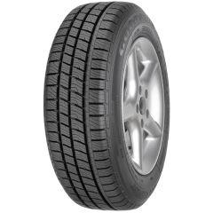 Neumático GOODYEAR CARGO VECTOR 2 205/65R16 107 T