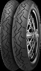 Neumático CONTINENTAL Classic M/C 35/0R10 59 L