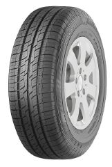Neumático GISLAVED Com Speed 215/65R16 0 R
