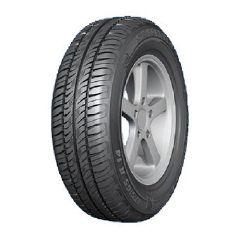 Neumático SEMPERIT Comfort-Life 2 175/70R14 84 T