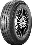 Neumático CONTINENTAL ContiCrossCont LX Sp 235/65R17 108 V