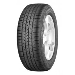 Neumático CONTINENTAL CrossContact Winter 245/65R17 111 T