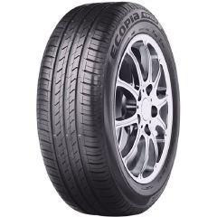 Neumático BRIDGESTONE D-SPORT ECOPIA 205/60R16 92 H
