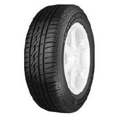 Neumático FIRESTONE DESTINATION HP 275/55R17 109 V