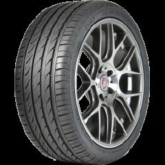 Neumático DELINTE DH2 145/60R13 66 T