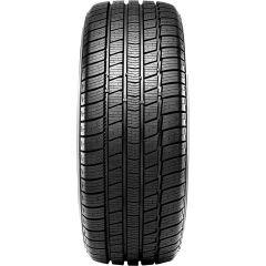Neumático RADAR DIMAX 4 SEASON 235/35R19 91 W