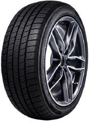 Neumático RADAR DIMAX 4 SEASON 255/55R18 109 W