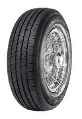 Neumático RADAR DIMAX CLASSIC 185/80R15 93 V