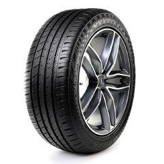 Neumático RADAR DIMAX R8 205/45R17 88 Y