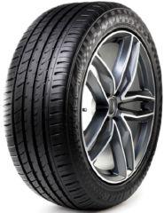 Neumático RADAR DIMAX R8+ RFT 255/40R18 99 Y