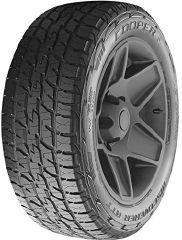 Neumático COOPER DISCOVERER 225/70R16 103 H