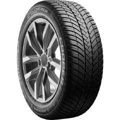 Neumático COOPER DISCOVERER ALL SEASON 185/65R15 92 T