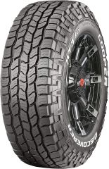 Neumático COOPER DISCOVERER A/T3 4S 255/75R17 115 T