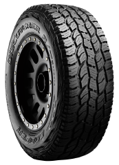 Neumático COOPER DISCOVERER AT3 SP2 245/70R16 111 T