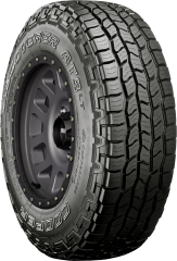 Neumático COOPER DISCOVERER AT3 SP2 215/70R16 100 T