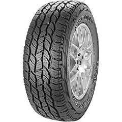 Neumático COOPER DISCOVERER AT3 SPORT 235/75R15 105 T