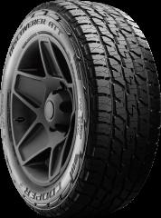 Neumático COOPER DISCOVERER ATT 215/60R17 100 H