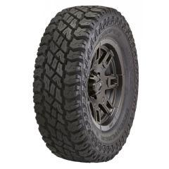 Neumático COOPER DISCOVERER S/T MAXX 305/65R17 121 Q