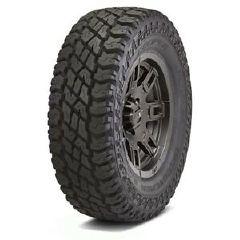 Neumático COOPER DISCOVERER S/T MAXX 35/12.5R15 113 Q