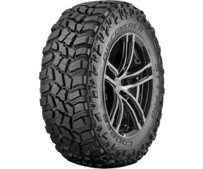 Neumático COOPER DISCOVERER STT PRO 285/75R16 126 K