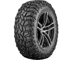 Neumático COOPER DISCOVERER STT PRO P.O.R 315/75R16 127 K