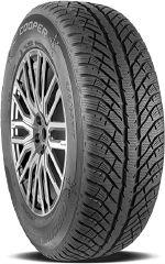 Neumático COOPER DISCOVERER WINTER 215/70R16 100 H