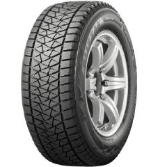 Neumático BRIDGESTONE DM-V2 235/55R17 103 T