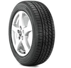 Neumático BRIDGESTONE DRIVEGUARD 225/45R17 94 Y