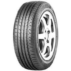 Neumático LASSA DRIVEWAYS 205/55R16 91 V