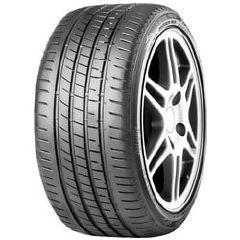Neumático LASSA DRIVEWAYS SPORT 245/40R17 95 Y