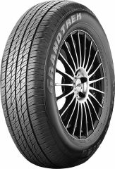 Neumático DUNLOP DT1 215/70R16 99 H