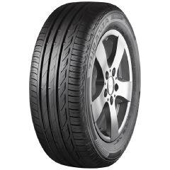 Neumático BRIDGESTONE DUELER A/T 001 M+S 750/0R16 114 N