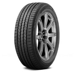 Neumático BRIDGESTONE DUELER H/L 33 235/65R18 106 V