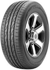 Neumático BRIDGESTONE DUELER H/P SPORT 235/55R17 99 V
