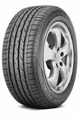 Neumático BRIDGESTONE DUELER H/P SPORT 235/65R18 106 W