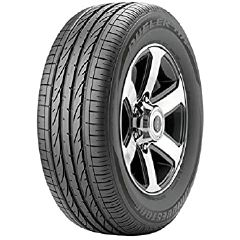 Neumático BRIDGESTONE DUELER H/P SPORT AS 215/60R17 96 H