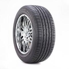 Neumático BRIDGESTONE DUELER SPORT 265/50R19 110 W