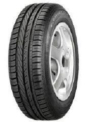 Neumático GOODYEAR DURAGRIP 175/65R15 84 T