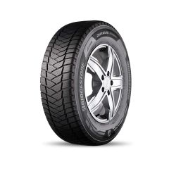 Neumático BRIDGESTONE DURAVIS ALL SEASON 215/70R15 109 S