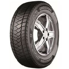 Neumático BRIDGESTONE DURAVIS ALL SEASON 205/65R16 107 T