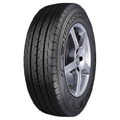 Neumático BRIDGESTONE R660 165/70R14 89 R