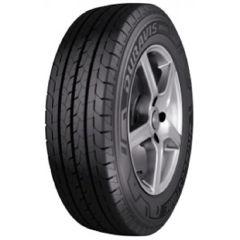 Neumático BRIDGESTONE R660 225/65R16 112 R