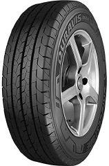 Neumático BRIDGESTONE DURAVIS R660 ECO 205/65R16 107 T