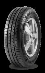 Neumático DAVANTI DX240 185/55R14 80 V