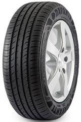 Neumático DAVANTI DX390 205/55R16 94 V