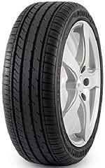 Neumático DAVANTI DX640 285/45R19 111 W